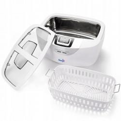 Sonix ultraskaņas tīrītājs...