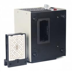 Ozona ģeneratora kasetne 8...
