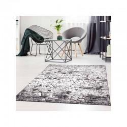 Unikāla dizaina paklājs...