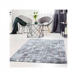 Unikāla dizaina paklājs ar...