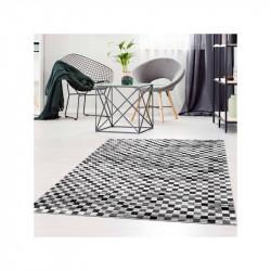 Moderns paklājs ar...