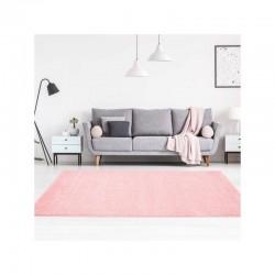 "Gaiši rozā paklājs ""MODA..."