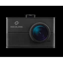 Videoreģistrators Neoline...
