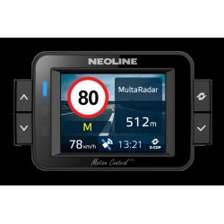Neoline X-COP 9100S GT...