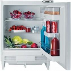 Iebūvējamais ledusskapis...