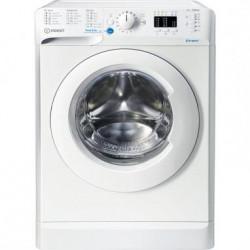 Veļas mašīna Indesit BWSA...