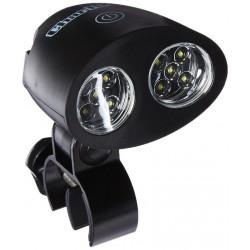 LED lukturis Char-Broil