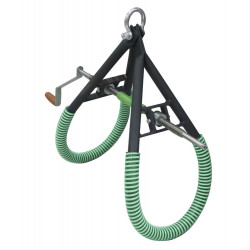 Cow Lifting Frame Standard
