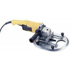 Electric Dehorning Saw with...