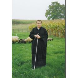 Shepherds' Mantle