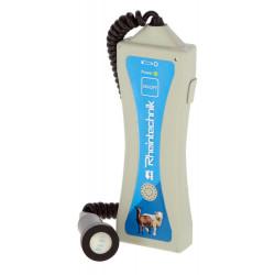 HK Pregnancy Tester for...