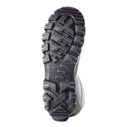 Bekina Safety Boots S5...