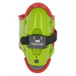 MooCall Calving Alarm