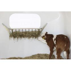 Hay Rack, large