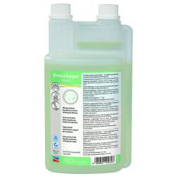 Bronchogol Liquid