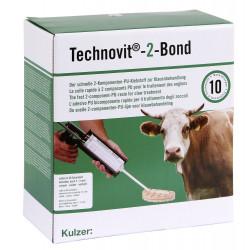Technovit-2-Bond