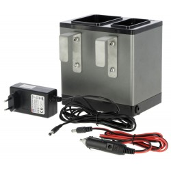 Thermal Container HeatBox