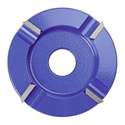 Cutting Disc SuperProfi