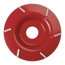 Cutting Disc P6
