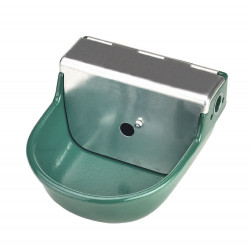 Float Bowl S190