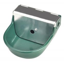 Float Drinking Bowl 190