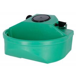 Float Bowl BIGLAC 25