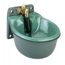 Water Bowl Suevia 46