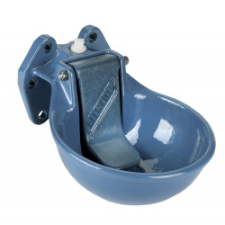 Water Bowl ALLWEILER K/2