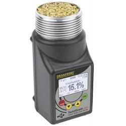 Grain Moisture Meter...