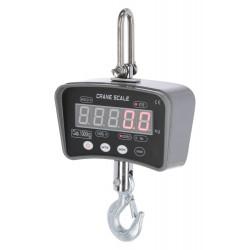 Digital Suspension Scale...