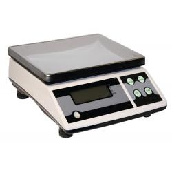 Digital Table Scale 30 kg