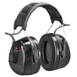 Ear Muff with Stereo Radio...