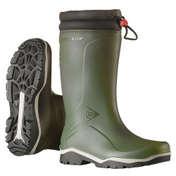 Winter Boot Dunlop® Blizzard