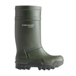 Safety Boot Dunlop®...