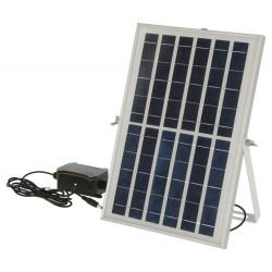 Solar Battery Set for...