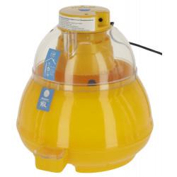Egg Incubator Covatutto 16 L