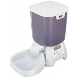 Cat Mate® Automatic Dry...