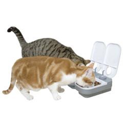 Cat Mate© Feeder C200