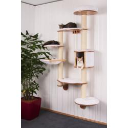 Dolomit XL cat tree