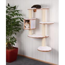Dolomit Pro cat tree