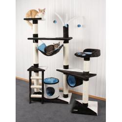 Cat Tree Creativ