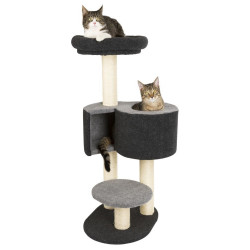 Cat Tree Fridolin