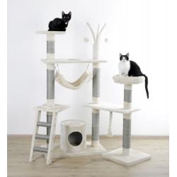 Cat Tree Creativ Adventure
