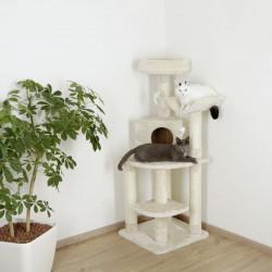 Corner Cat Tree Zirkonia