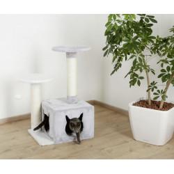 Cat Tree Saphir Light