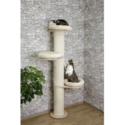 Cat Tree Dolomit Tower