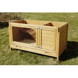 Rodent Pen Multisuite Addition
