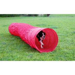 Agility Dog Tunnel