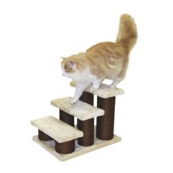 Easy Climb animal steps