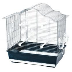 Bird Cage Gabbia Sophia